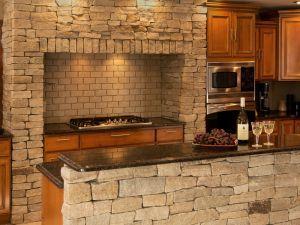 Three Thin Stone Veneer Corner Installation Tips Stoneyard Thin Stone Veneer Stone Veneer Stone Veneer Wall