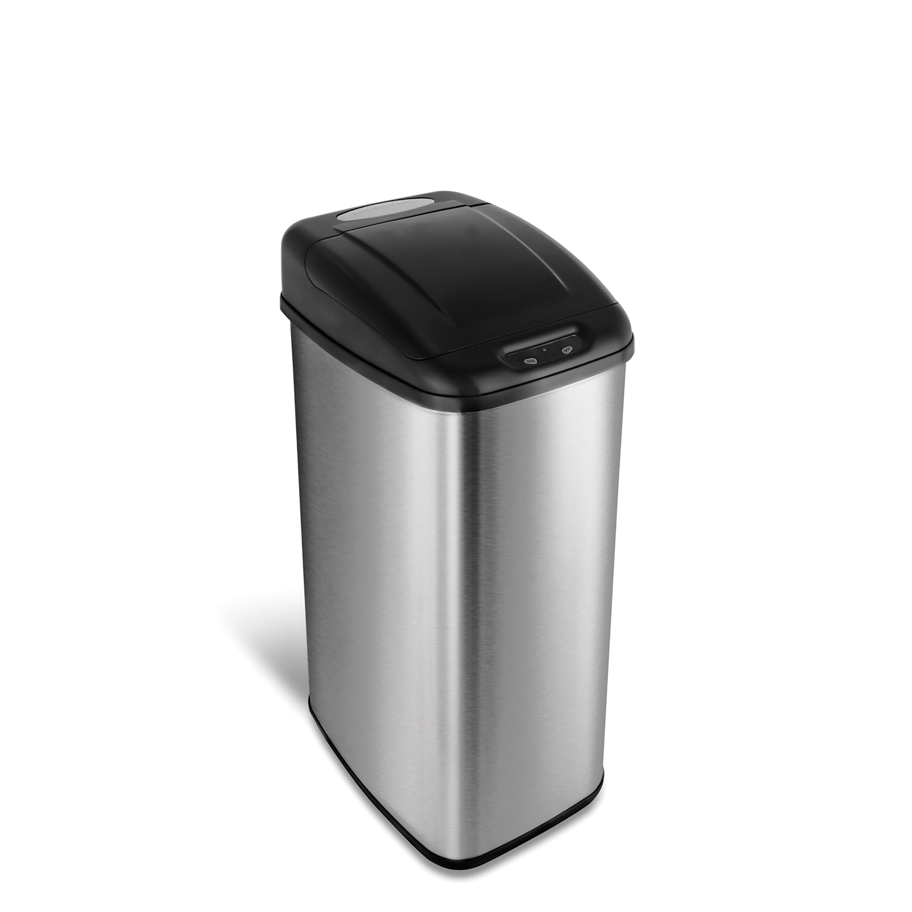 Home Kitchen Trash Cans Trash Can Garbage Can