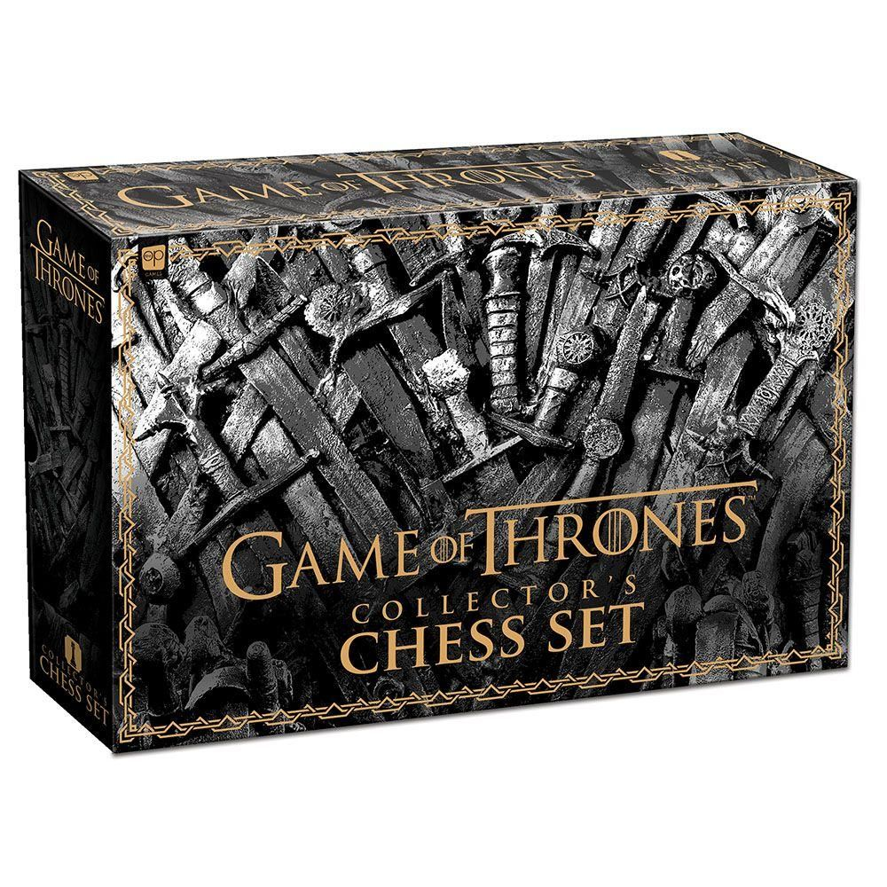 24+ Chess board game of thrones advice