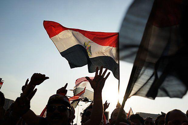 الأحزاب ورؤى إصلاح وتفعيل الإدارة المحلية فى مصر