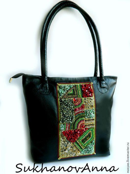 6edec1fd279f Женские сумки ручной работы. Ярмарка Мастеров - ручная работа. Купить Сумка