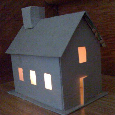 maison-en-carton-a-fabriquer.jpg 8×8 pixels  Maison en carton
