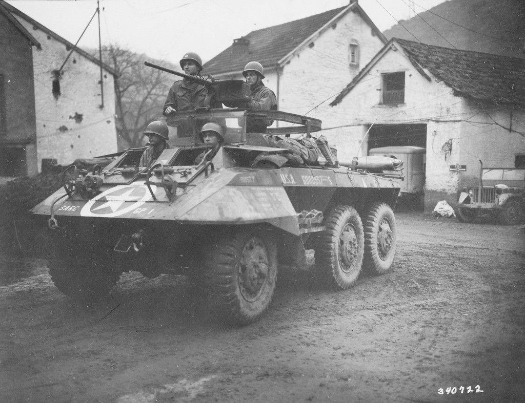Armored car on Pinterest | Ww2 tanks, Tanks and World tanks