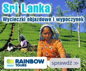 Reklama Biura Podróży Przykład Reklama Biur Podróży