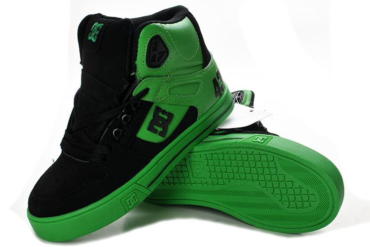 cool dc boys shoes latest 2013 | My son | Pinterest | Boys ...