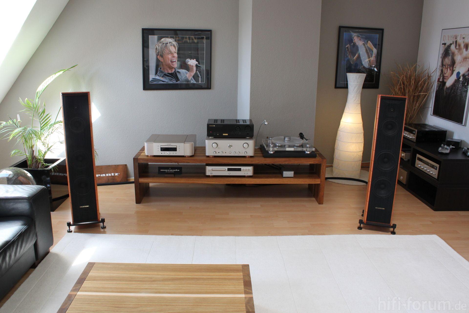 marantz marantz hifi forum de bildergalerie audio mobel wohnzimmer ideen