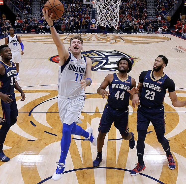 3️⃣4️⃣ points. New career high Nba basketball, New