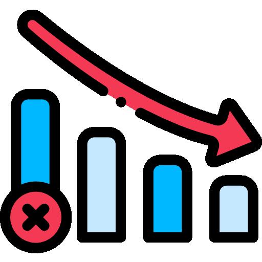 50 Free Vector Icons Of Analytics Designed By Freepik Analytics Design Sticker Art Icon