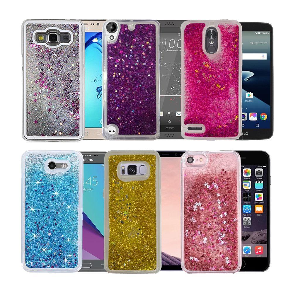 wholesale iphone cases bulk