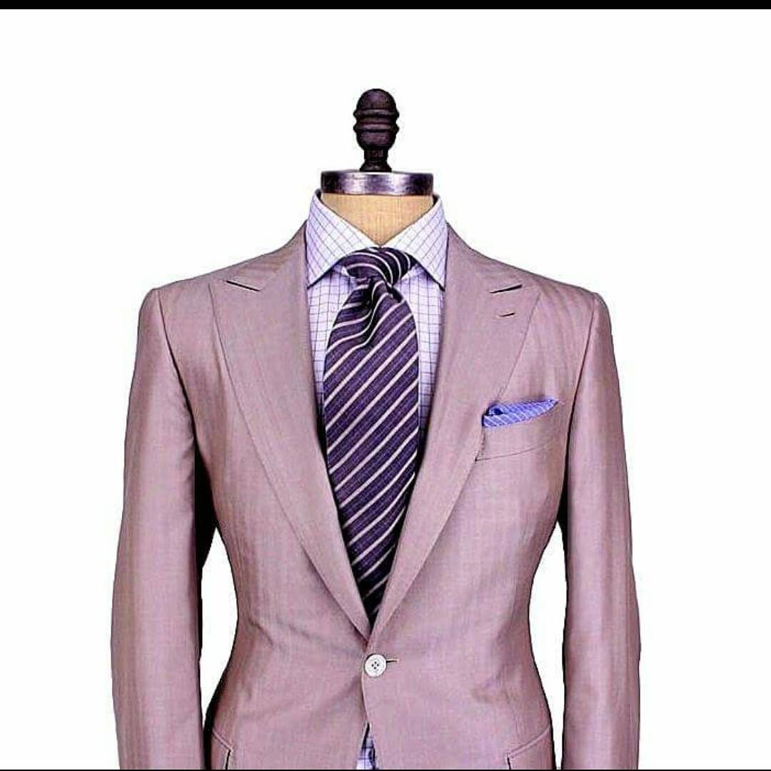Hook Up With Images Mens Fashion Suits Business Mens Fashion