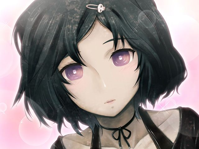 Can You Guess The Anime Character S Gender Guess The Anime