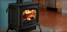 Wood Gas And Pellet Stove Venting Demystified Folk