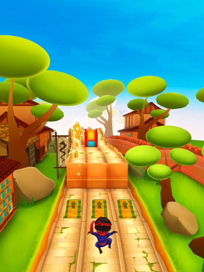 racing games for kids Căutare Google Fun free games