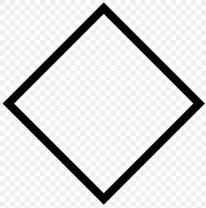Diamond Shape Geometric Shape Rhombus Square Triangle Png Shape Area Black Black And White Geometric Shape Geometric Shapes Geometric Rhombus