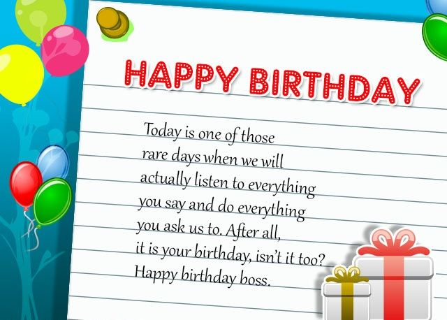 Pin by allupdatehere on happy birthday wishes quotes hd images are you searching for happy birthday wishes for boss birthday of a boss is an ideal time to show your appreciation and m4hsunfo Images