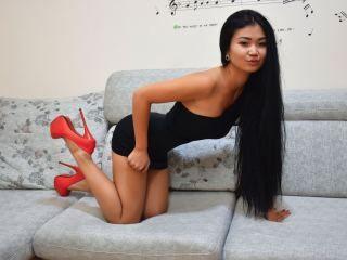Live asian webcam girls live web cam for free