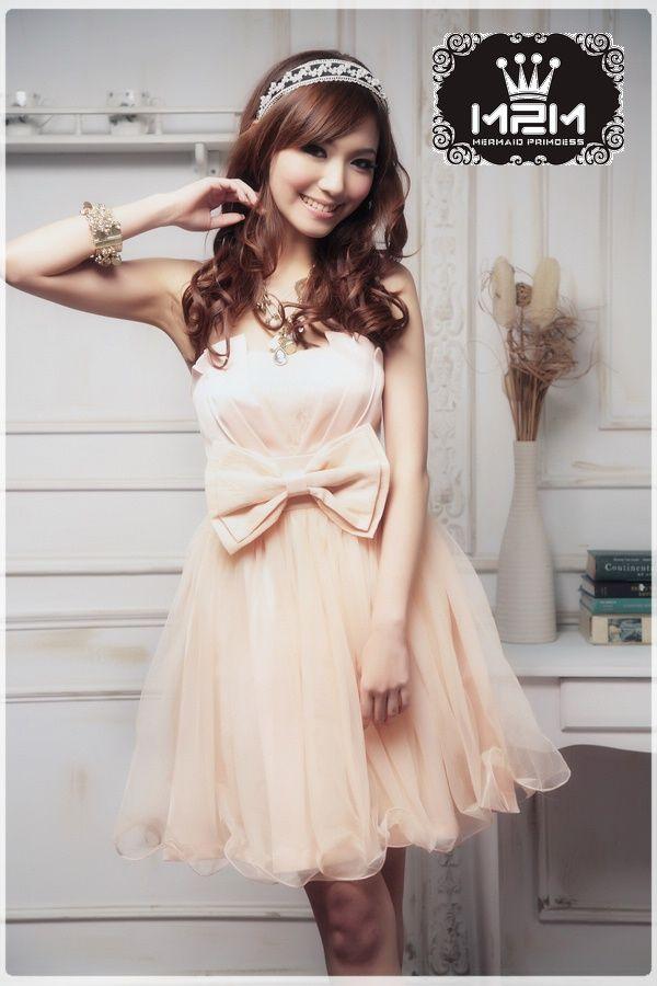Exelent Kawaii Prom Dress Frieze - Wedding Dress Ideas ...