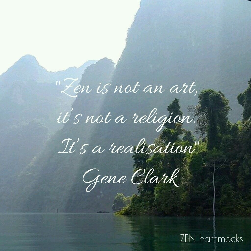 Quote Quotes Nature Zen Relax Relaxandrest Myzen Relaxation