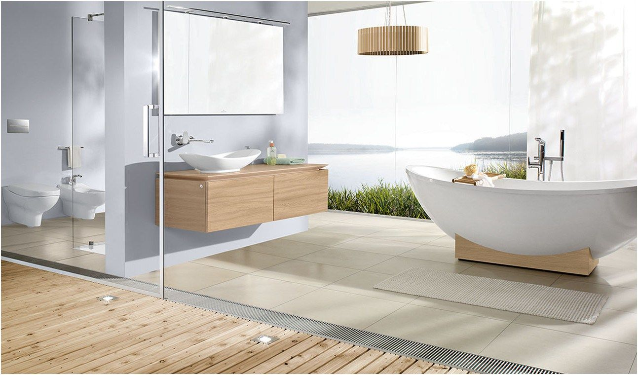 Home Bathroom Design Malta From Www Bathroom Com Designer