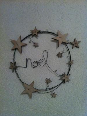 Photo of nOël di jill # Decorare i rami di Natale nOël di jill