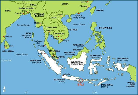 Carte Du Monde Bali.Travel Bali Map Bali Map Bali Indonesia Bali Bali Weather