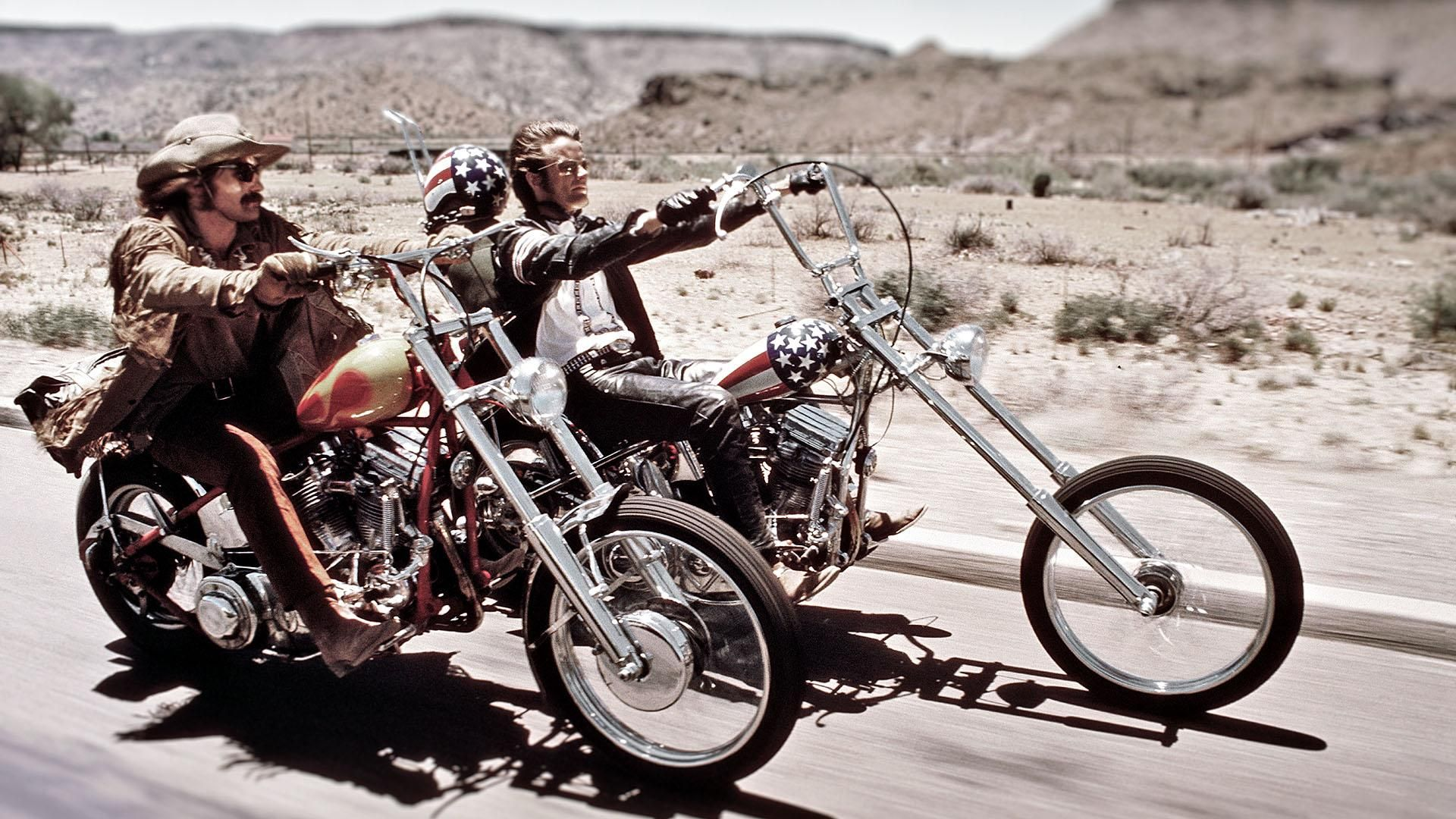 Easy Rider Qvf | Vehicles | Pinterest | Easy rider ...