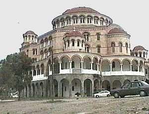 Greek Island Tours: Aegina, Hydra, and Poros Day Trip from Athens