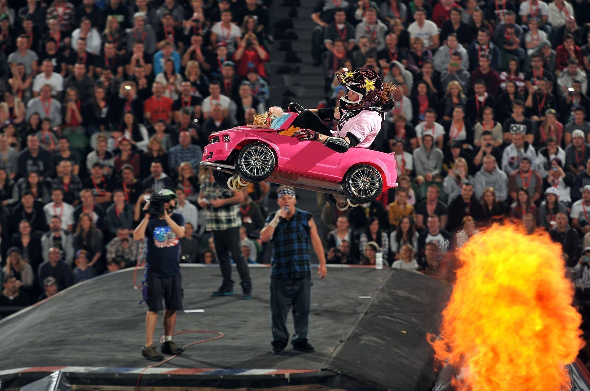 The Barbie Car! - Nitro Circus #barbiecars The Barbie Car! - Nitro Circus #barbiecars The Barbie Car! - Nitro Circus #barbiecars The Barbie Car! - Nitro Circus #barbiecars The Barbie Car! - Nitro Circus #barbiecars The Barbie Car! - Nitro Circus #barbiecars The Barbie Car! - Nitro Circus #barbiecars The Barbie Car! - Nitro Circus #barbiecars