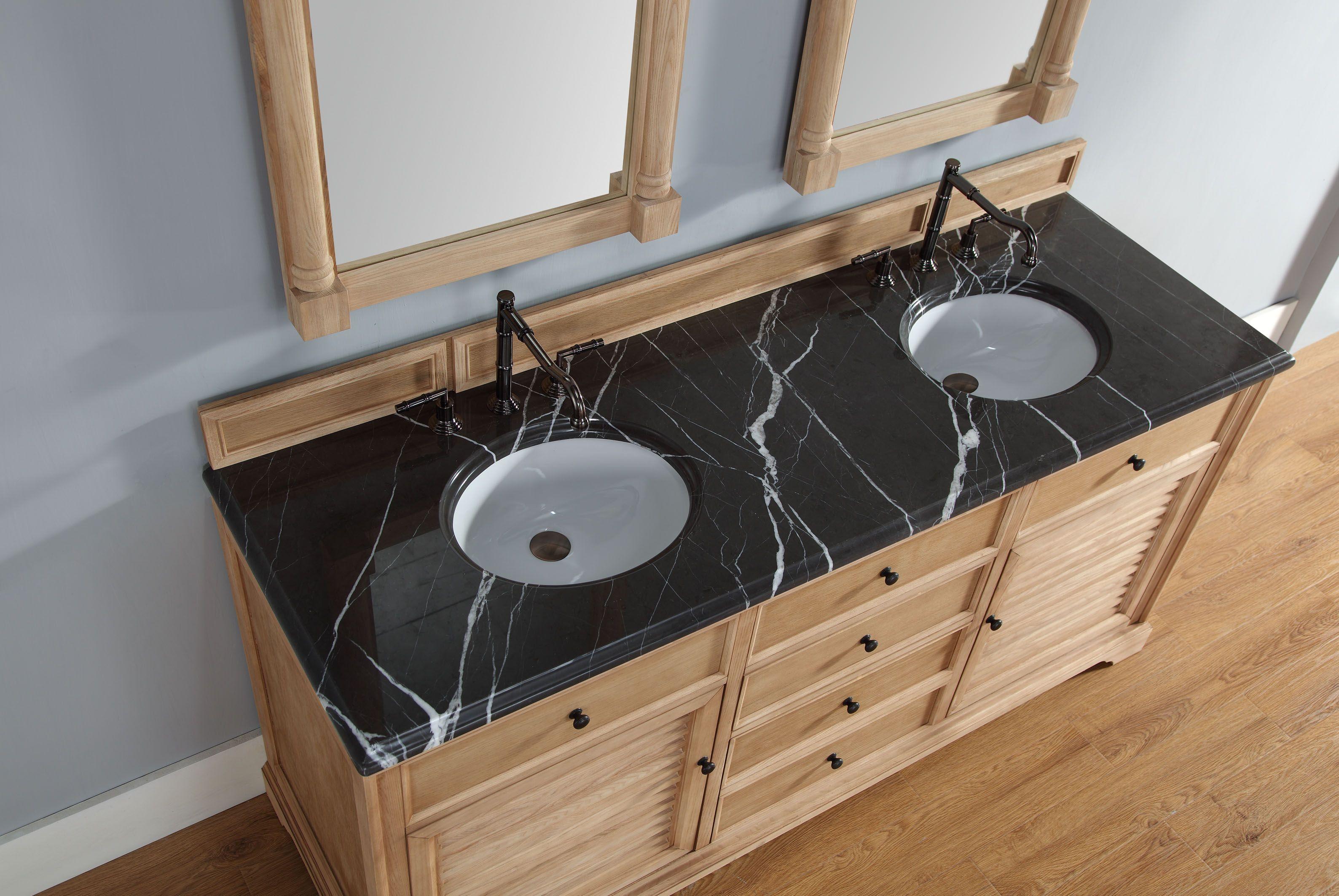 Jmt 238 104 5721 Bathroom Vanities Without Tops Vanity Vanity