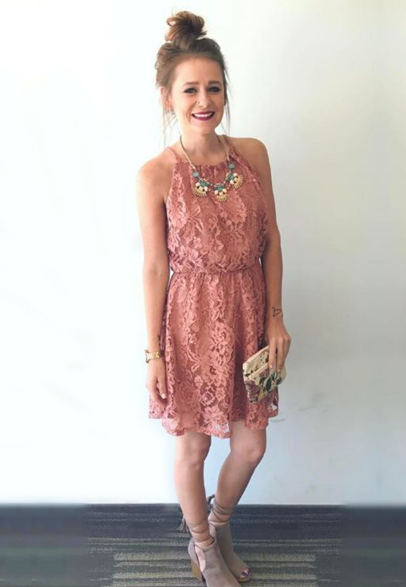 f24c278404e Maurices blog - Spring Dress Outfits