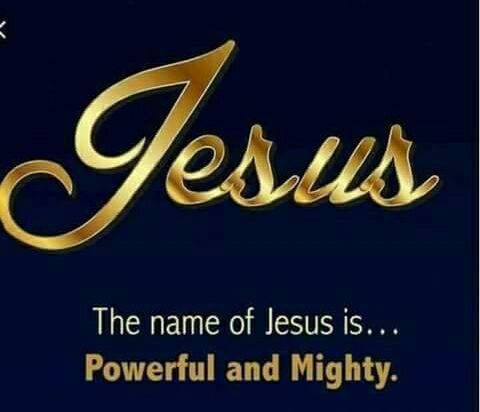 I Love Jesus I Love Jesus Pinterest God Christ And Jesus Christ Beauteous Jesus Quotes About Love