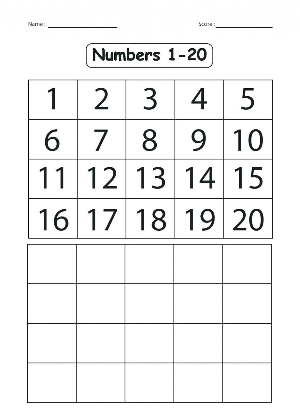 Worksheet Ideas To Math Number Practice Worksheets Tracing Number Worksheets Kindergarten Numbers Kindergarten Number Writing Worksheets