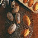 Try the Madeleines Recipe on Williams-Sonoma.com