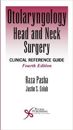 Otolaryngology head and neck surgery 4th edition pdf surgery pdf otolaryngology head and neck surgery 4th edition pdf fandeluxe Choice Image