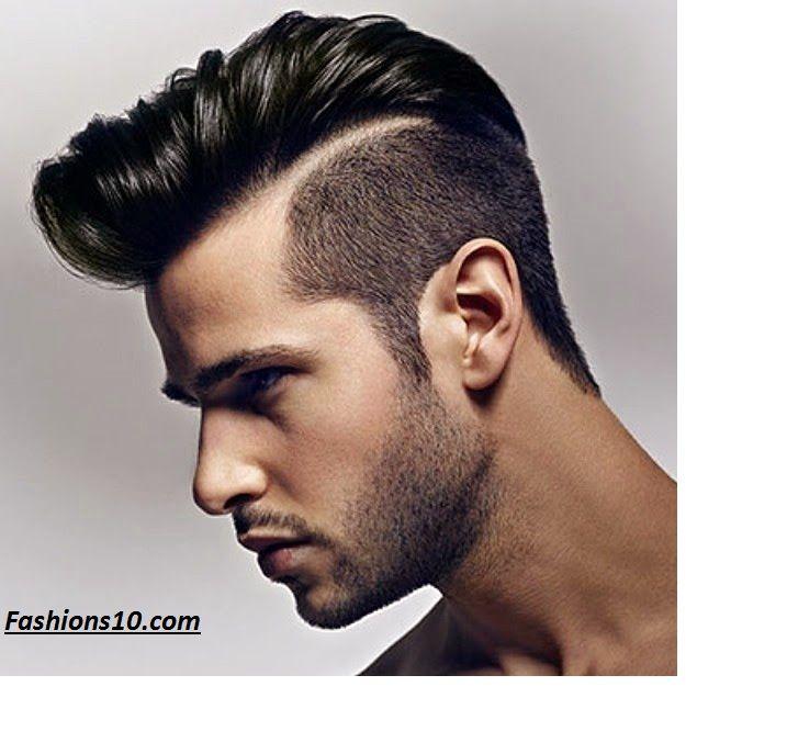 Wondrous Pinterest The World39S Catalog Of Ideas Short Hairstyles Gunalazisus