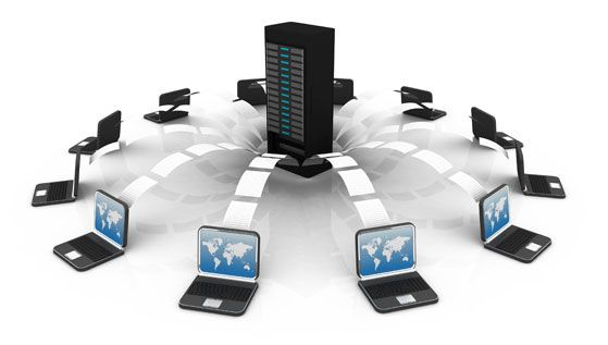 Electronic Document Management System Software Dms Doccept Com Document Management System System Management