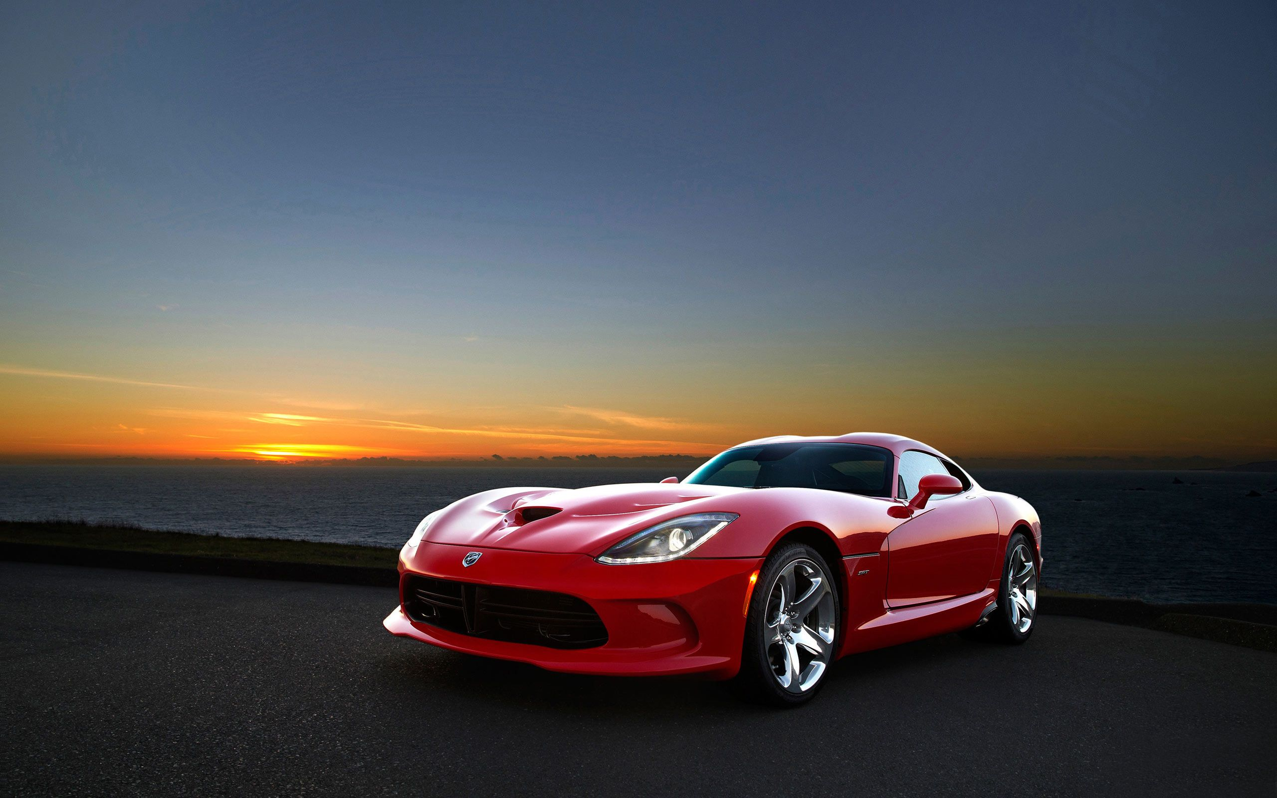 Click Here To Download In HD Format U003eu003e Srt Dodge Viper Hd Wallpapers Http: