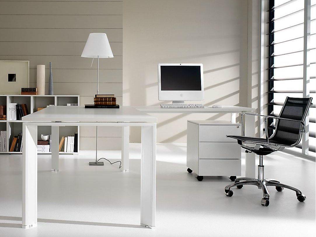 Scrivania Ad Angolo Design : Scarica il catalogo e richiedi prezzi di pratiko scrivania