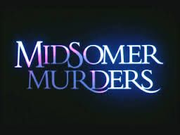 Midsomer Murders on PBS