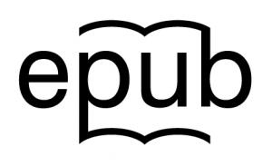 .info e=books