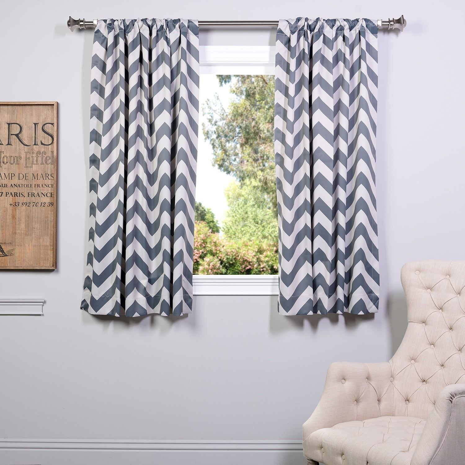 tan achim lined curtain panel blackout w drapes l x window tranquil grommet in p curtains