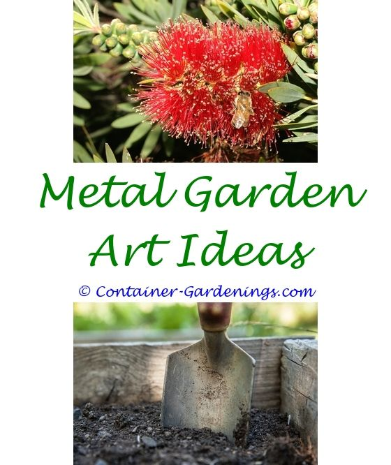 Garden shoes garden ideas pinterest garden and edging ideas garden wedding review malaysia tips best garden ideas 2017zen garden ideas images do solutioingenieria