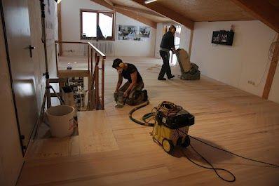 Fußboden Schleifen ~ Fußboden schleifen handwerk fußboden und schleifen