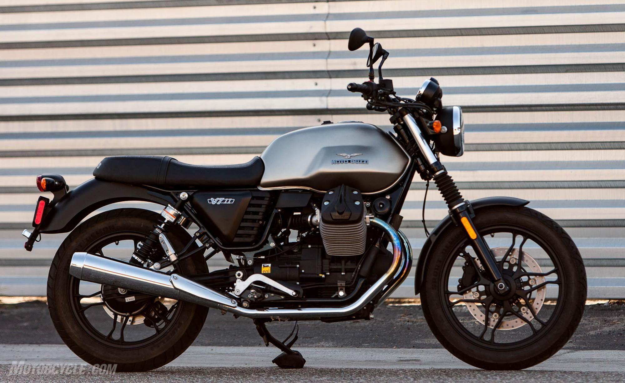 moto guzzi v7 ii stone moto guzzi motorcycles pinterest moto guzzi. Black Bedroom Furniture Sets. Home Design Ideas
