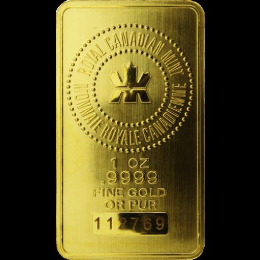 Gold Bar Gold Bar Gold Chemical