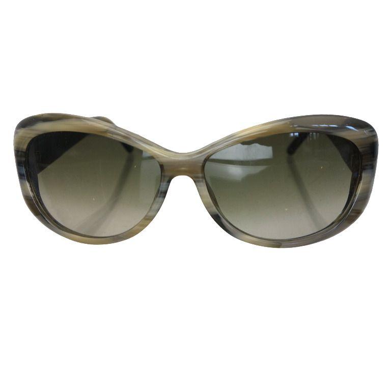 5e8ea247671 Gucci. Gucci SunglassesVintage SunglassesYard SalesFashion AccessoriesYards