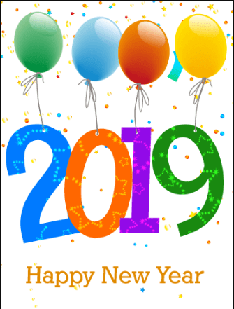 add text to happy new year photos for all add all for