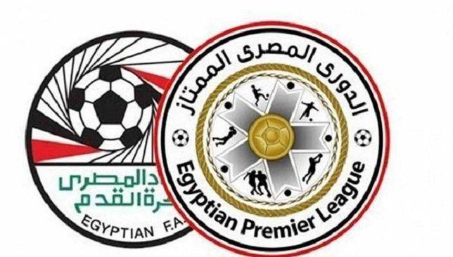 3 أصفار في جدول ترتيب الدوري المصري League Table Egyptian Sports