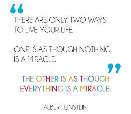 40 Albert Einstein Zitate, Sprüche & Weisheiten zu ...