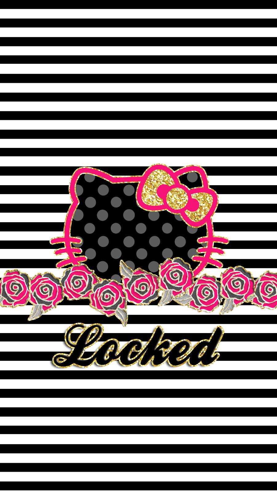 Simple Wallpaper Hello Kitty Cheetah - 3ddc8979f5ea415e65142d5e640ca962  2018_95839.png